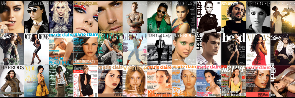 Covers-Indira-Cesarine-Grid.jpg