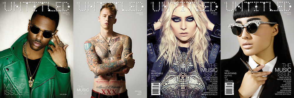 Music_Issue-Covers.jpg