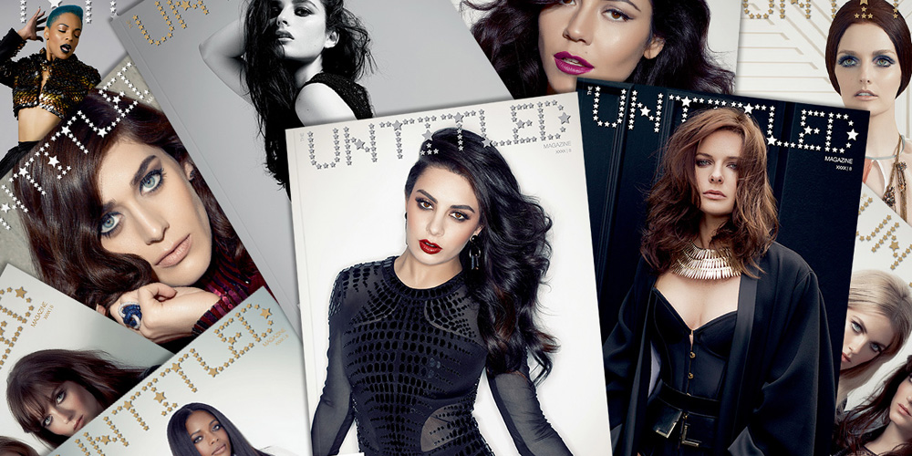 The-Untitled-Magazine-GirlPower-Issue-8-Covers-2015-1.jpg