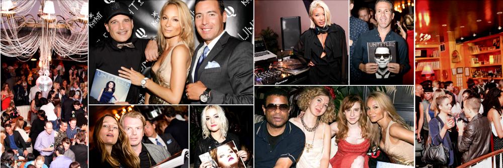 The-Untitled-Magazine-Legendary-Party-Photos-x.jpg