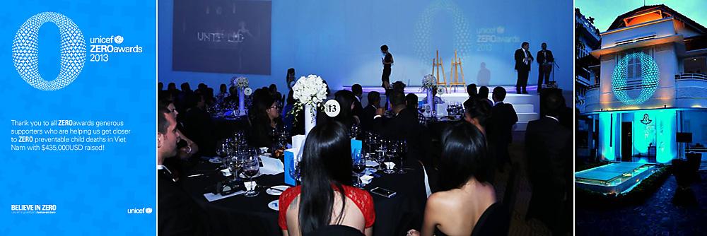 Unicef+The-Untitled-Magazine-Zero-Awards.jpg
