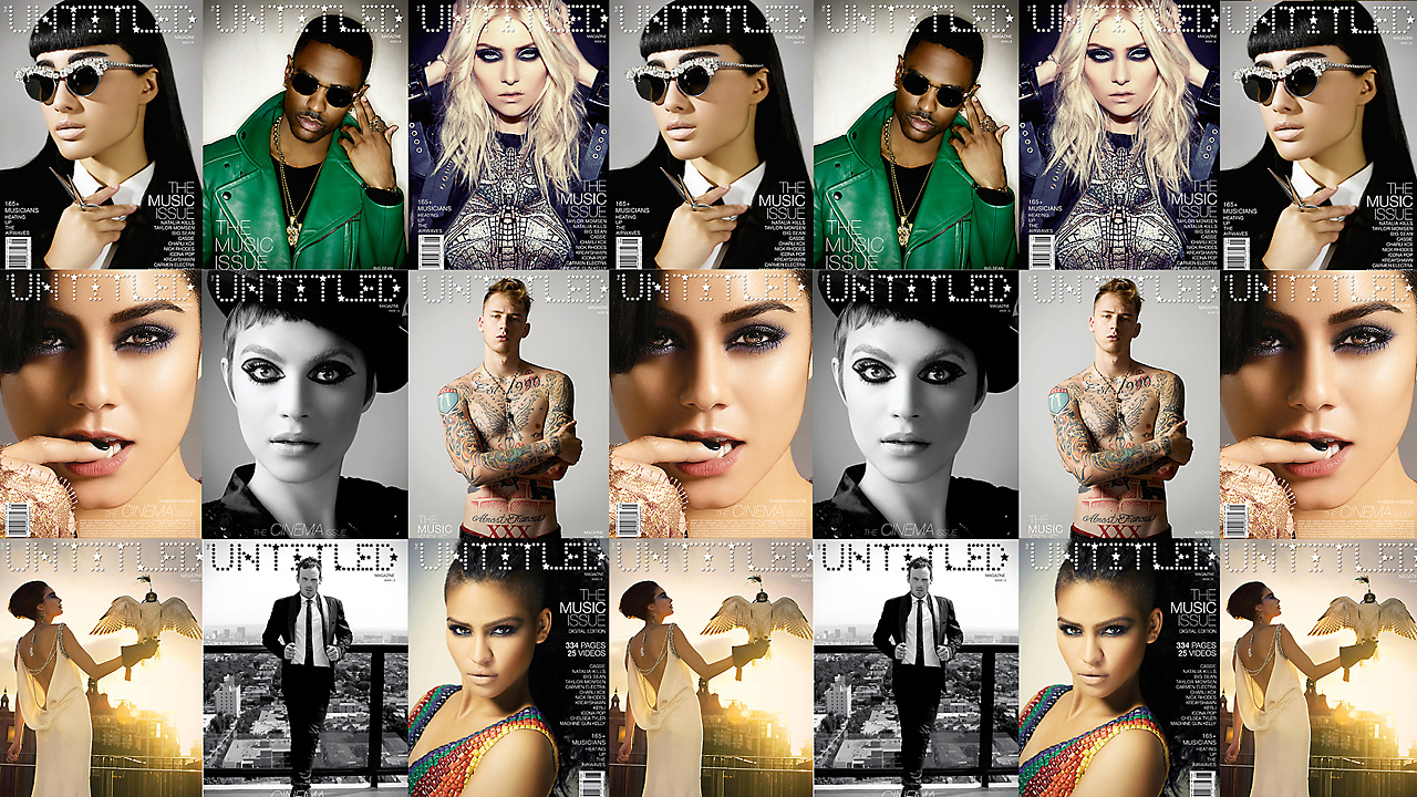 the-untitled-magazine-covers